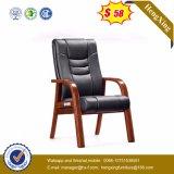 Cadeira de Vistor da conferência da mobília de escritório da sala de reuniões de Ikea (Ns-CF019)