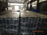 Het Blad en Plaat 5052h32 van het aluminium