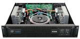 プロ可聴周波専門の電力増幅器P7000