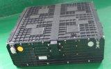 Nachladbare Batterie LiFePO4 für Energie-Speicher
