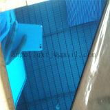 À la vente en acier inoxydable en acier inoxydable en acier inoxydable