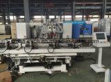 Sondage de charnière de porte de modèle neuf et machine en bois professionnels de verrouillage (TC-60MS-CNC-A)
