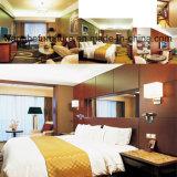 Umweltschutz-hölzerne Hotel-Schlafzimmer-Möbel
