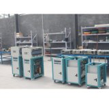 Vfp-S Serie universelle Wechselstrom-Versorgung - 12kVA