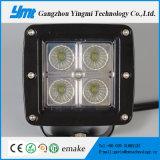 SUV (SM-9120-RXA)のための20WセリウムFCC RoHS公認LEDの照明