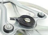 Польза регулятора окна силы для Benz (1247200346FL, 1247200446FR)