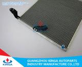 Конденсатор для Landcruiser для Тойота Trj150 (09-) с OEM 88460-60440
