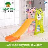 2017 Hot Style Ours vente d'enfants intérieurs Diapositive avec Ce (HBS17021E)
