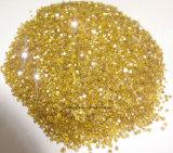 ダイヤモンドのドレッサーのための荒く切られていないダイヤモンド