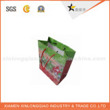 Bolsas de papel populares del regalo del color sólido
