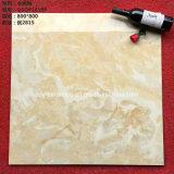Foshan-heiße Verkaufs-Baumaterial-Fußboden-Fliese