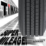 180000miles Timax neu/Preis-Ochse-Laufwerk-Schlussteil-LKW-Gummireifen der Jungfrau-Größen-11r22.5 11r22 5 für Verkauf