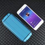 Bester verkaufenprodukte beweglicher Bluetooth Radioapparat-Lautsprecher
