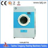 Ropa de Secado de la Máquina Secadora ( SWA801-15 / SWA801-150 )