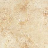 塩およびコショウの床タイル(FD700)