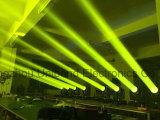 Faisceau principal mobile de Sharpy d'éclairage d'étape du projecteur 230W 7r 200W 5r