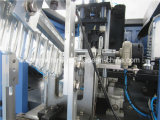 Machine van het Afgietsel van de Slag van de Rek van de Fles van het huisdier de Automatische