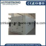 Walk-in Large konstanter Temperatur und Luftfeuchtigkeit Test Chamber