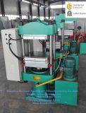 Presse de vulcanisation en caoutchouc hydraulique (XLB400*400*2)