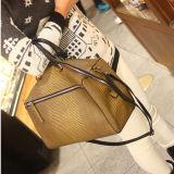 Cp5502. Borse del sacchetto di spalla del sacchetto del progettista del sacchetto delle donne della borsa di modo della borsa delle signore di sacchetto dell'unità di elaborazione