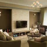 Tacto TV elegante del LED LCD para el mercado de Pasillo del hotel