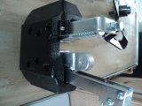 Шестерня безопасности лифта, компонент безопасности лифта
