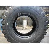 OTR Reifen mit weg von Straßen-Muster-Entwurf 23.5-25-20pr