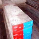 D2/1.2379/SKD11 het koude Staal van de Legering van het Staal van de Vorm van het Werk