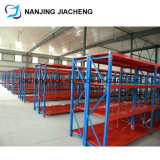 Stahllager-mittleres Mittel-Fach