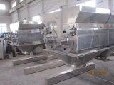 Yk-400s de Granulator van de Slingering van de geneeskunde met Twee Rotoren