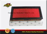 Filtro de aire del OEM 16546-ED000 16546-ED500 Ay120-Ns045 de las piezas de automóvil