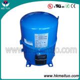 Compressore Mtz100 di refrigerazione del pistone di Maneurop