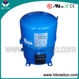 Maneurop 피스톤 냉각 압축기 Mtz100