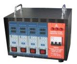 10のゾーンの熱いランナーの温度調節器
