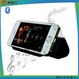 최고 판매인 Iphones를 위한 수동 힘 은행 Bluetooth 스피커 그리고 대