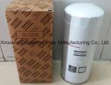 지도책 Copco Ga220~Ga250 압축기를 위한 1614727300/1614727399의 기름 필터