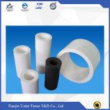 Partie en plastique, service de usinage d'ajustage de précision en plastique