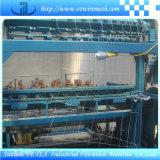 Engranzamento de fio deOposição da pastagem para animais