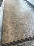 PVC Luxo Dry Back Floor Azulejos / pranchas (grão de madeira)