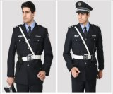 OEM van de Fabriek van China Formele Eenvormige Politie