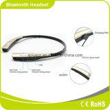 Förderung-attraktiver Entwurf RoHS Bluetooth Radioapparat-Kopfhörer