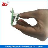 Dfstn-Zahn 192*36 LCD-Bildschirmanzeige-Baugruppen-Zeichen und Grafiken