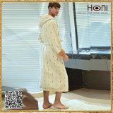 Qualité Heavier&#160 ; Peignoir, peignoir de confort, peignoir promotionnel