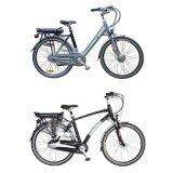 [جب-92ق] [350و] [إلكريك] درّاجة صرة محرّك مع [س]