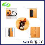 Chave de fenda elétrica sem escova do telefone móvel de Automactic para Europa e América