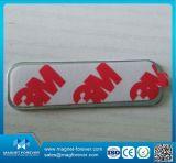 高品質の磁石のバッジ