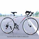 700c barato Deporte bicicleta de carreras (LY-A-10)
