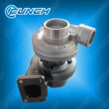 Turbocharger 466898-5006s per Gmc & Isuzu 4bd1 Tb2518