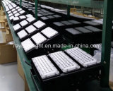 Свет потока теннисного корта 150W СИД изготовления Китая с IP65