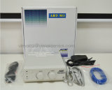Зубоврачебная ультразвуковая магнитострикционная пересчетка/пересчетка Bonart Art-M1 зубоврачебная